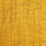 Four Exotic Hardwoods -Satinwood- The Past Perfect Collection - Singapore