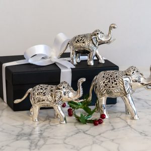 Silver and Special Gifts