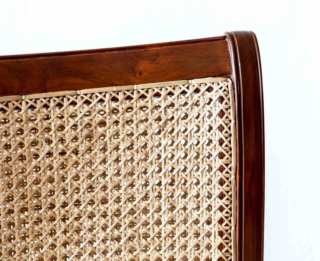 Colonial Style Dining Chair - The Past Perfect Collection